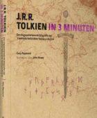 J.R.R. Tolkien – Tolkien in 3 minuten