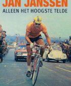 Jan Janssen – Alleen het hoogste telde