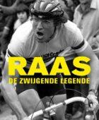 Jan Raas – De zwijgende legende