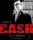Johnny Cash – I See a Darkness