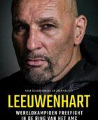 Joop Kasteel – Leeuwenhart