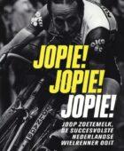 Joop Zoetemelk – Jopie! Jopie! Jopie!