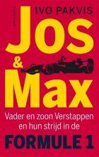 Jos & Max Verstappen