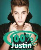 Justin Bieber – 100% Justin