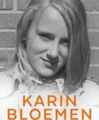 Karin Bloemen – Mijn ware verhaal