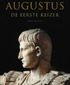 Keizer Augustus – De eerste keizer