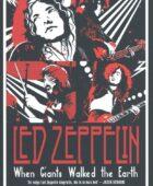 Led Zeppeling – When Giants Walked the Earth