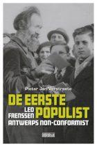 Leo Frenssen – De eerste populist