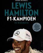 Lewis Hamilton – F1-Kampioen