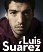 Luis Suarez – De autobiografie