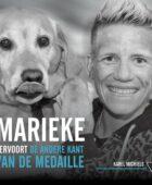 Marieke Vervoort – De andere kant van de medaille