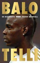 Mario Balotelli – De Biografie