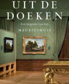 Mauritshuis – Uit de doeken