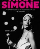 Nina Simone – De Biografie