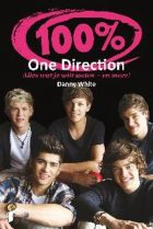 One Direction – 100% One Direction