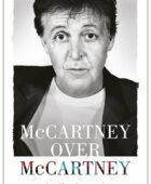 Paul McCartney – McCartney over McCartney