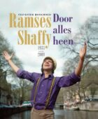 Ramses Shaffy – Door alles heen