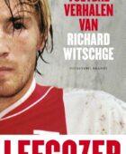 Richard Witschge – Lefgozer