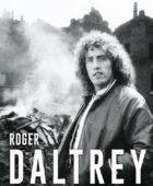 Roger Daltrey – Mijn verhaal