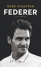 Roger Federer – Federer