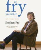 Stephen Fry – De Stephen Fry Kronieken