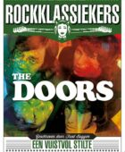 The Doors – Een vuistvol stilte
