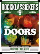 The Doors – Een vuistvol stilte