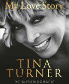 Tina Turner – My love story