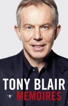 Tony Blair – Memoires