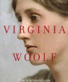 Virginia Woolf – Een schrijversleven