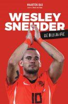 Wesley Sneijder – De biografie