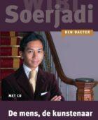 Wibi Soerjadi – De mens, de kunstenaar