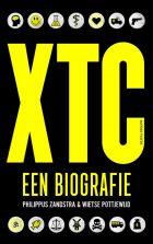 XTC – Een biografie