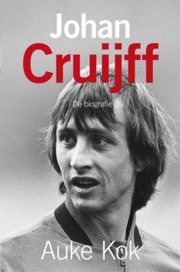 Johan Cruijff – De Biografie