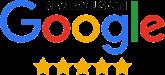 Laat een review achter op Google!