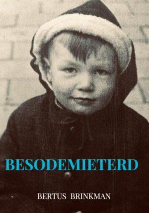 Besodemieterd - 9789463981675