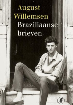 Braziliaanse brieven - 9789029541619