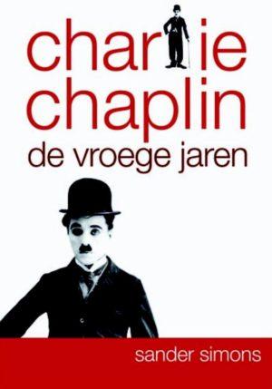 Charlie Chaplin compleet - 9789077895429