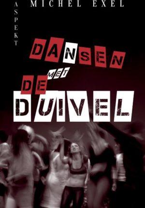 Dansen met de duivel - 9789463388733
