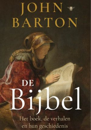 De Bijbel - 9789403148502