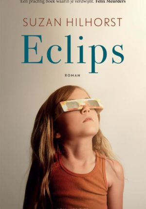 Eclips - 9789048857586