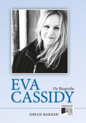 Eva Cassidy - 9789081849036