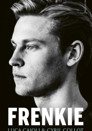 Frenkie - 9789400404496
