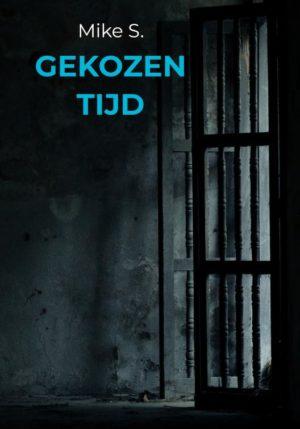 Gekozen Tijd - 9789463988285
