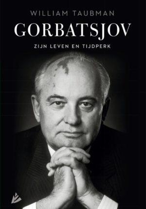 Gorbatsjov - 9789048857210