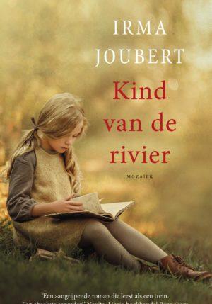 Kind van de rivier - 9789023953265