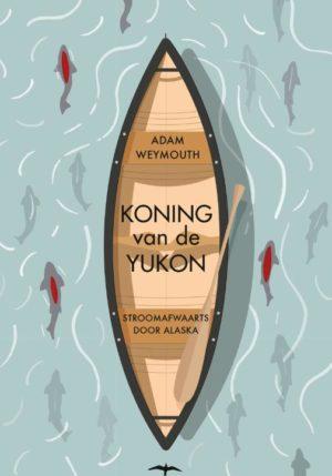 Koning van de Yukon - 9789400404380