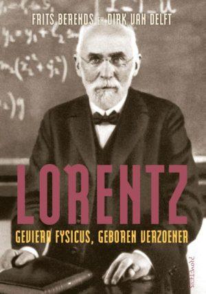 Lorentz - 9789044642667
