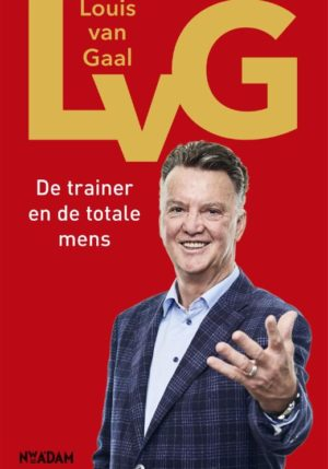 LvG - 9789046826683