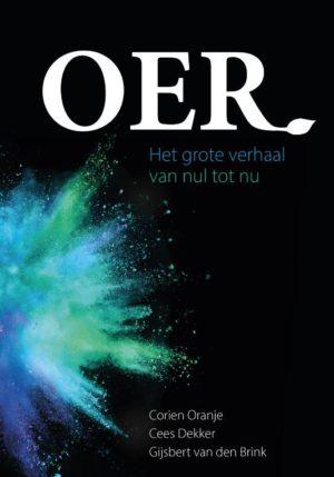 Oer - 9789033802188